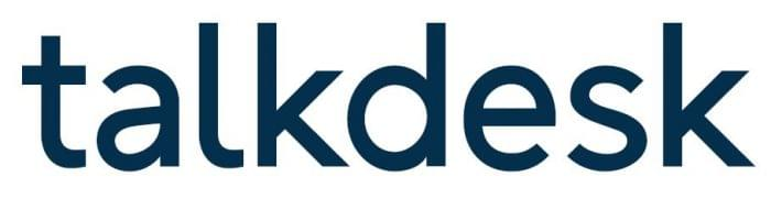Visit Talkdesk