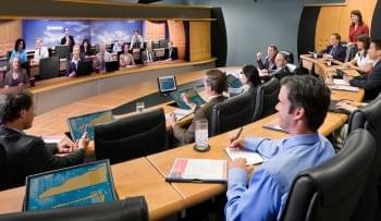 Telepresence vs. Video Conferencing: 3 Key Points to Know