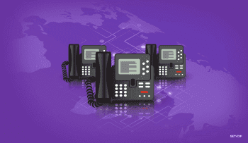 Top 15 IP Phones for Your Business VoIP System