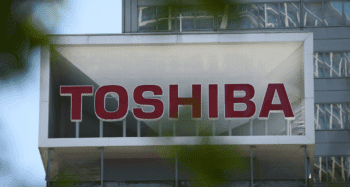 Everything Existing Toshiba IP Users Need To Know About The Service