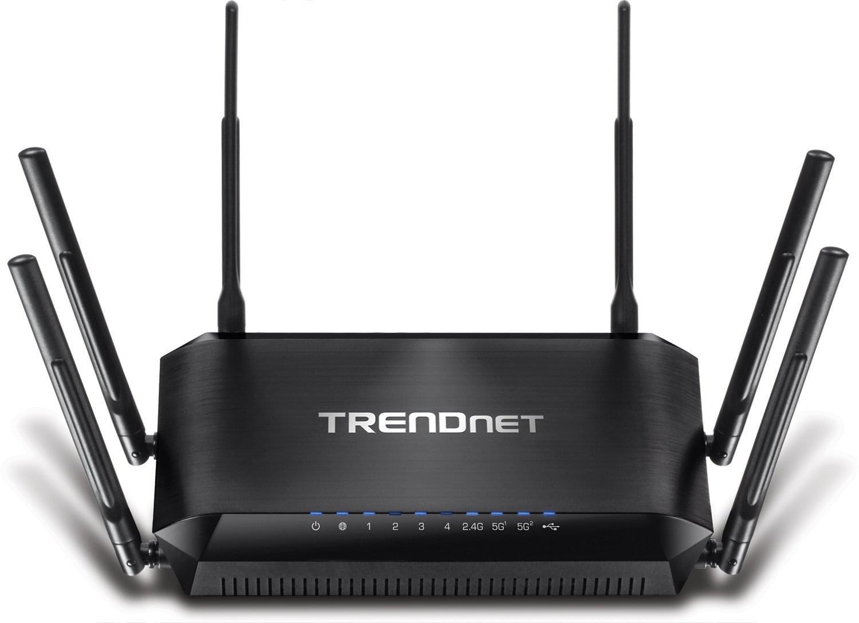 Trendnet AC3200