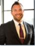 Trey B.'s review forVonage Business