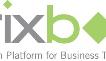 Fonality TrixBox - Business Telephony Software