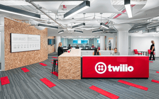 Twilio Rumored to Launch Its Own Cloud Contact Center Solution