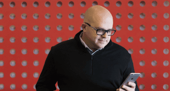 The State of Twilio in 2017: A Look Ahead for the CPaaS Provider