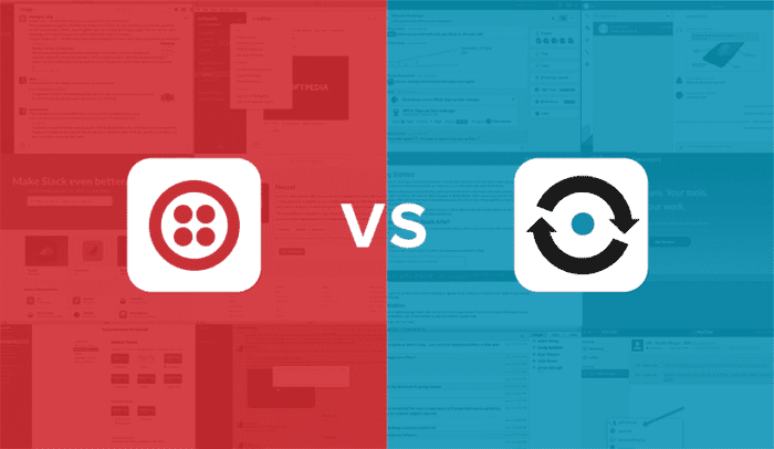 Twilio vs. Nexmo: The Head to Head Showdown for Developers