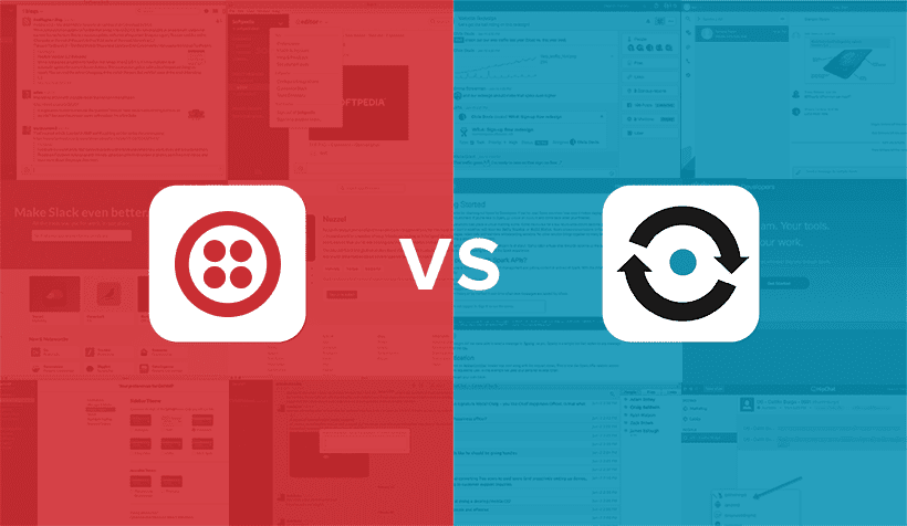 Twilio vs. Nexmo: The Head to Head Showdown for Developers
