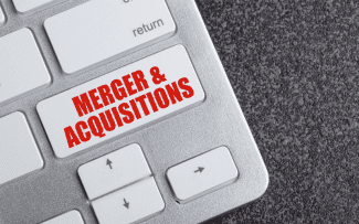 The Biggest VoIP & UC Vendor Acquisitions in 2017