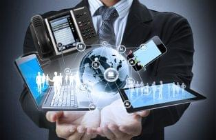 The Ultimate Guide For an Easy Unified Communications Transition