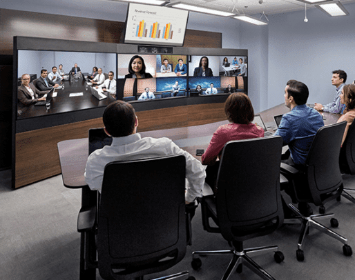 Video Conferencing Showdown: The Best Solution For The Best Meeting ...