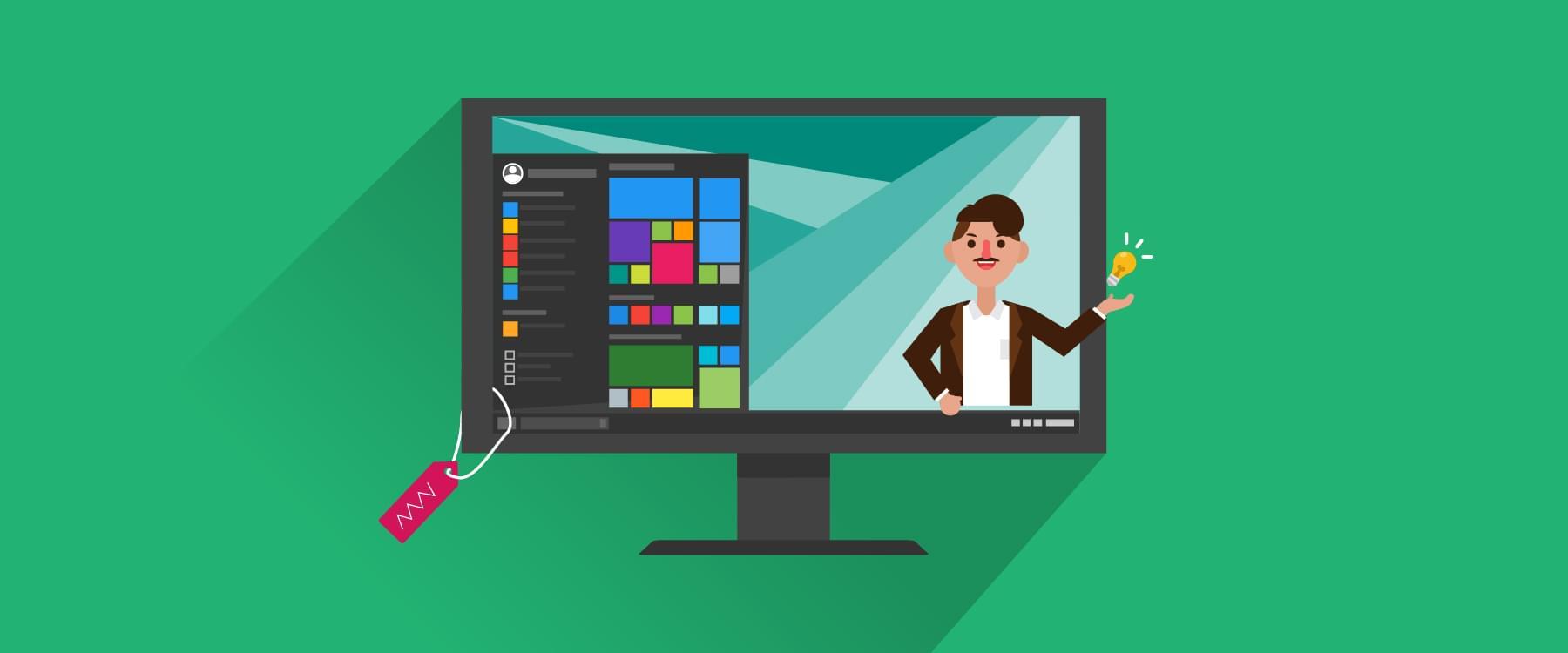 video conferencing comparison
