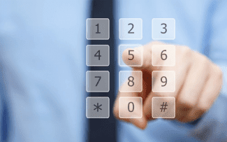 Why Your Business Should Be Using Virtual Numbers: 5 Key Benefits