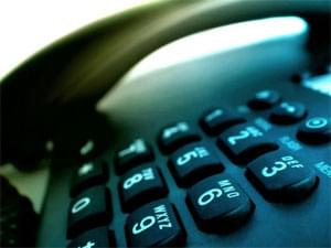 Is Virtual PBX the Same as Cloud Hosted PBX?