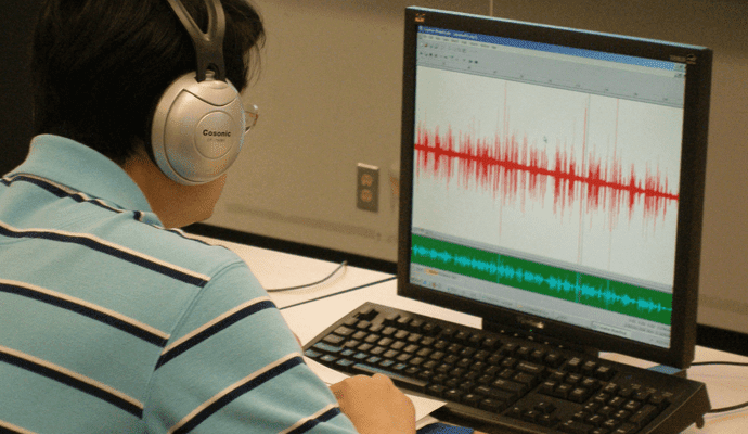 Pros and Cons of Voice & Video Recording