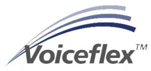 Voiceflex Logo