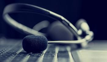 8 Tips for Improving VoIP Call Quality
