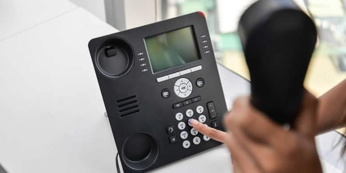 The 12 VoIP Phone System Features That Every Business Needs to Use
