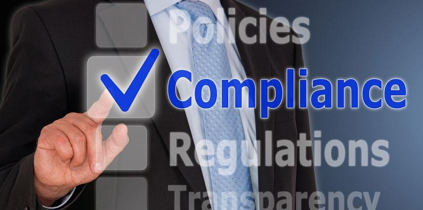 VoIP Rules and Regulations: Is Your Provider Compliant to Your Industry?