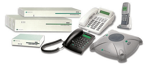 What Kind of VoIP Equipment Do I Need?