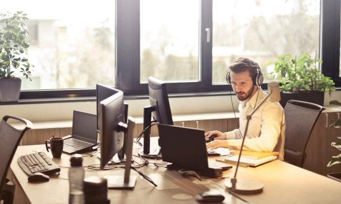 Vonage & Nexmo Automate Business Calls with Number Programmability