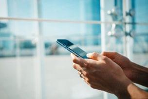 Vonage Launches SMS Automation Platform: VonageReach