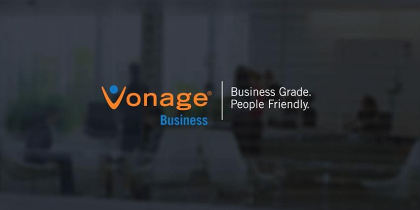 The State of Vonage Business Cloud: UC, Integrations & 99.999% Uptime