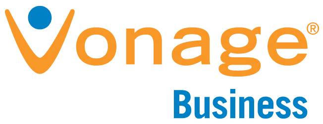 Visit Vonage Business