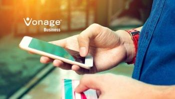 Vonage Expands Their Omnichannel Contact Center Footprint