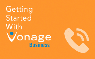Getting Started with Vonage Business: A Hands-on Review
