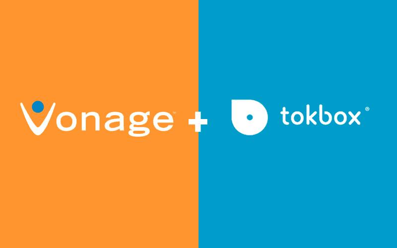 Vonage Acquires TokBox, Adds Video API To Portfolio