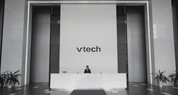 VTech Pushes Harder Into UC, Acquires German-based Snom Technology AG