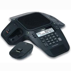 Vtech Speaker Phone