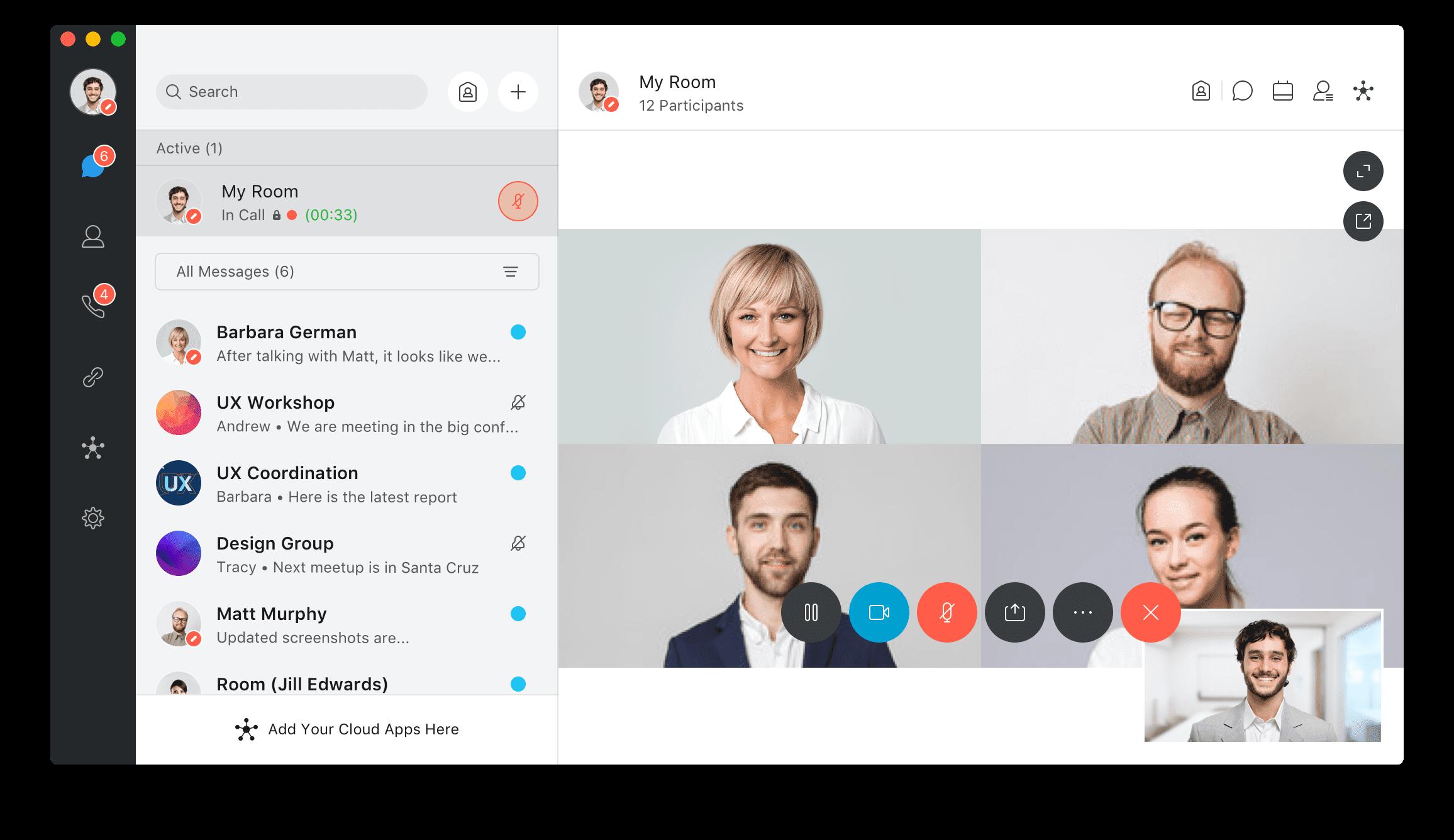 webex-user-experience