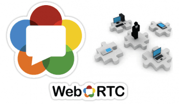 WebRTC Disruption Breeds Success for SMBs