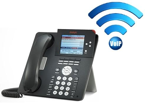 WiFi VoIP Phone: To Use or Not To Use | GetVoIP