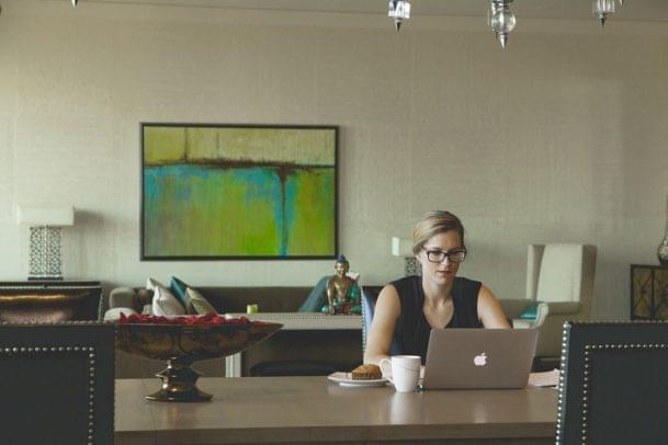 8 Great CRMs for Freelancers to Organize and Grow Your Business