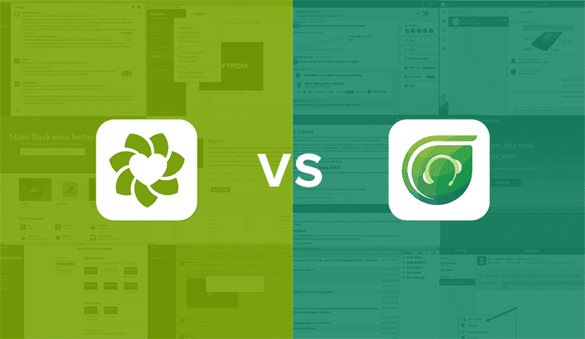 Zendesk vs. Freshdesk: The Ultimate Showdown
