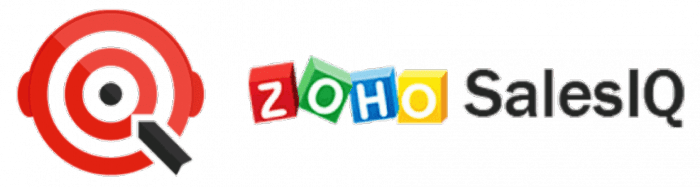 Zoho SalesIQ Reviews