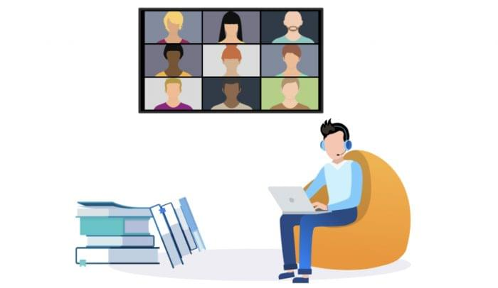 Zoom for Educators: How to Set Up Virtual Classrooms for Distance Learning