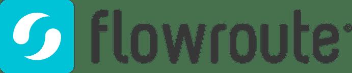 Visit Flowroute