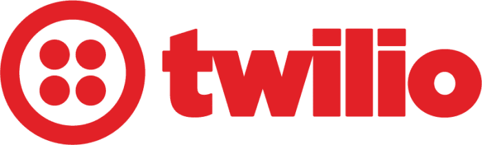 Visit Twilio