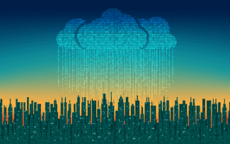 Cloud Mistakes: 4 IT Missteps To Avoid When Going Cloud