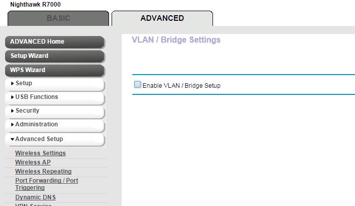 VLAN_VoIP_enable setup