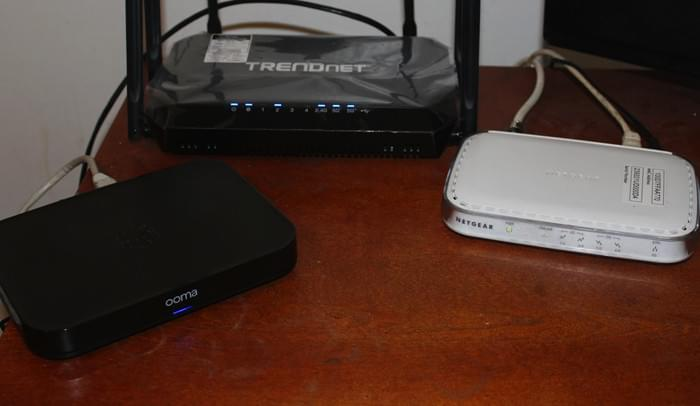 ooma-office-network-router