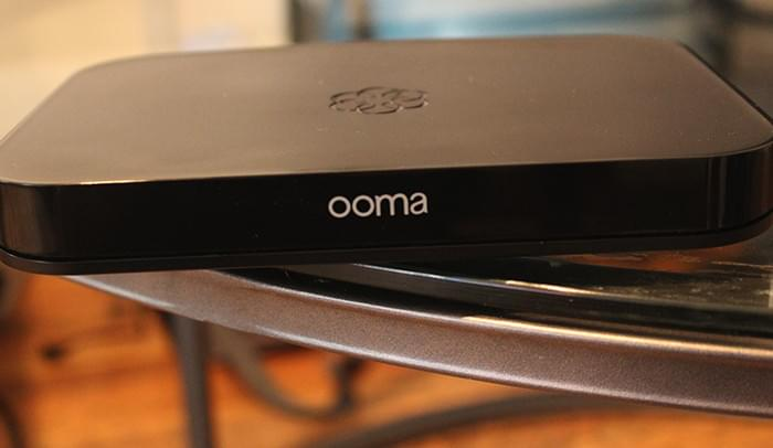 Ooma Office Review